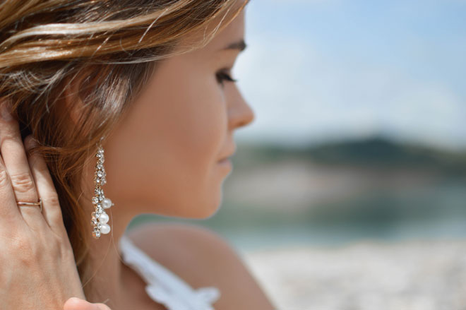Trending Quirky Jewellery