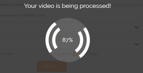Download Any YouTube Video For Free On Windows/iOS/Android Screenhot 6