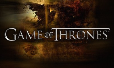 Watch Game of Thrones Online For Free In India