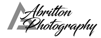 abrittonphotography