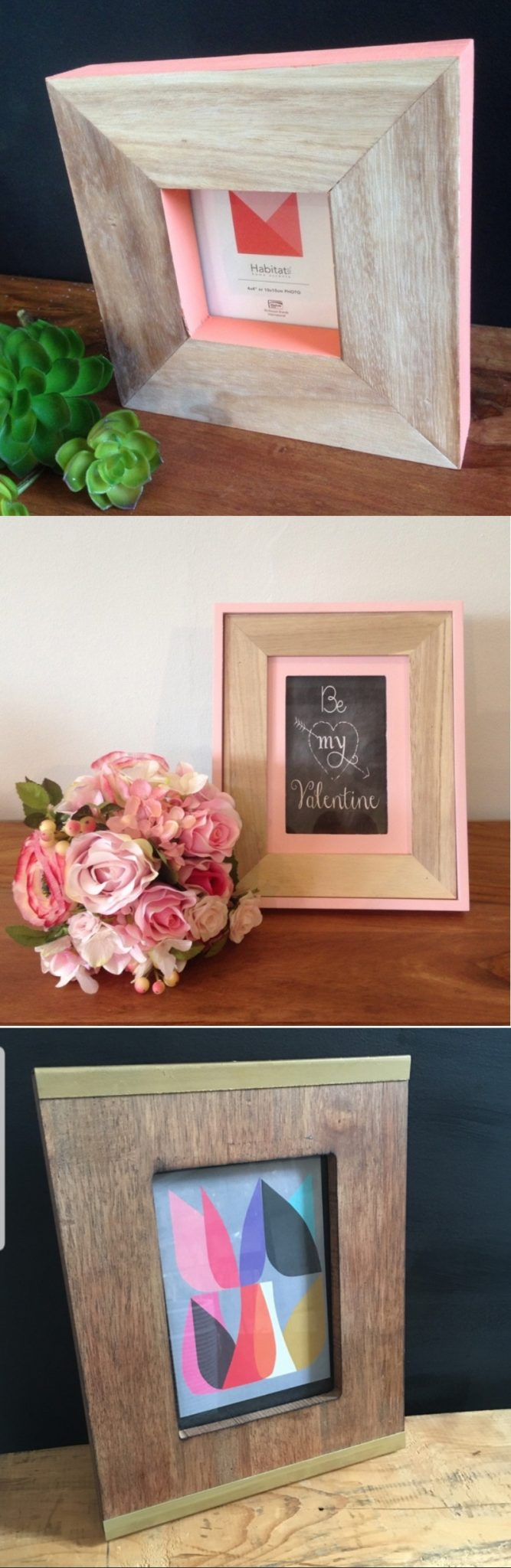 picture frame gift ideas for boyfriend