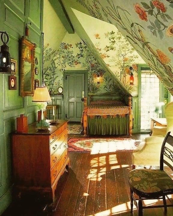 DIY photo display ideas home decor
