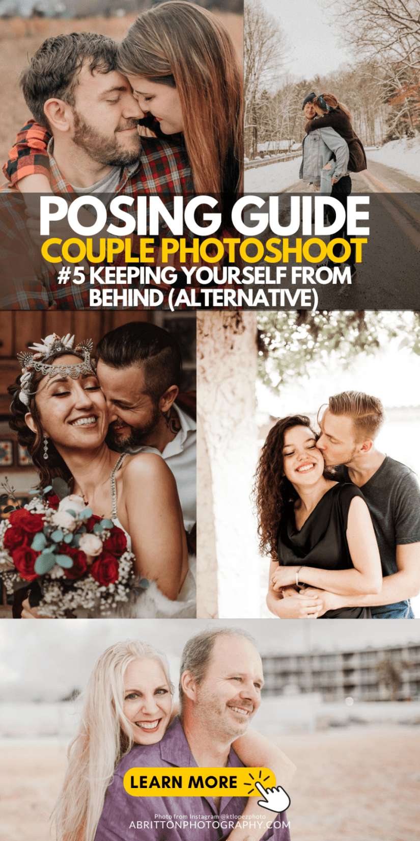 Beautiful Couple Photoshoot Pictures Ideas