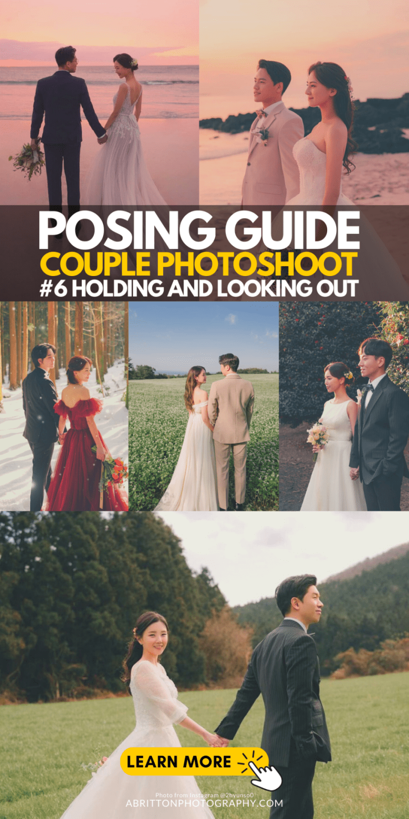 Dating Pictures Couple Photography Ideas and Poses