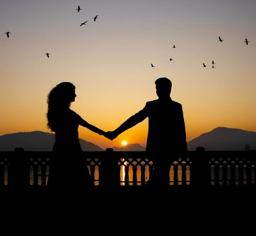 beautiful dating pictures couple photography ideas
