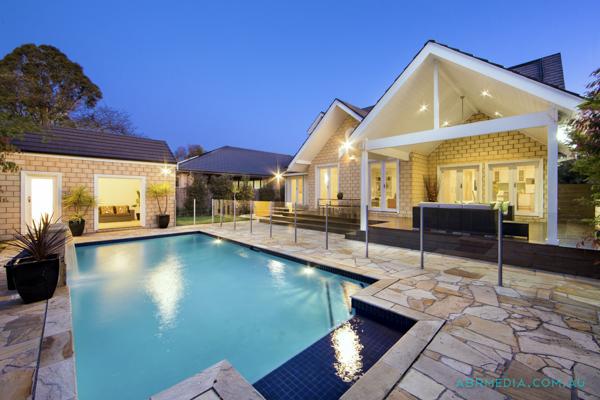 Real Estate Photographer Melbourne