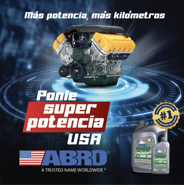 abrodesivos-lubricants-1