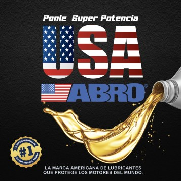 abrodesivos-lubricants-2