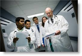 MBBS in India – PG MD/MS Fellowship Options in UK | MD & MS