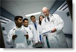 Fellowship in dermatology in uk