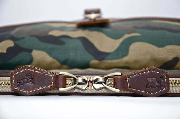 alden_canvas_leather_folio_camo_2