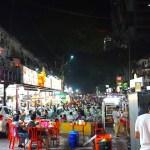 《アジア》僕が訪れた海外移住先候補の15の国、都市まとめ。