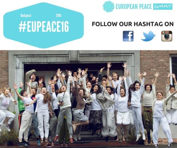European Peace Summit - Abroadship.org