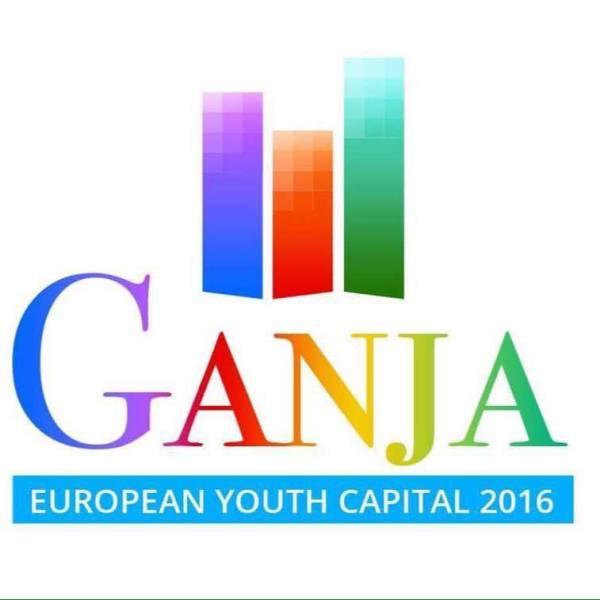 European youth capital 2016 - Ganja - Azerbaijan - European experience in volunteering in Caucasus region - study visit - abroadship.org