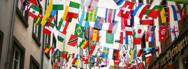 Keep it Real - Youth Exchange - Estonia - abroadship.org