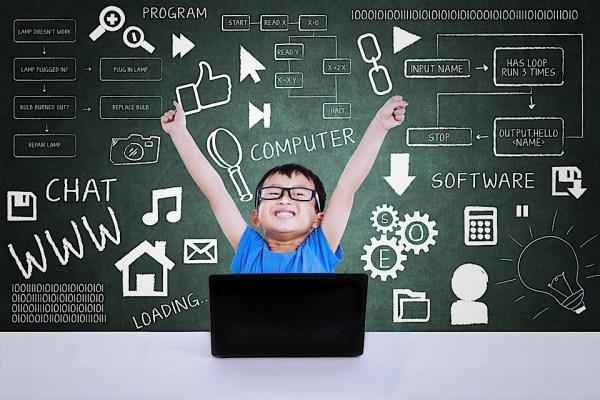 Digital Youth: What's ahead of us? - Seminar -Belgium - abroadship.org