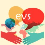 SOHO - European Training Course for EVS Support People - Training course -UK - abroadship.org