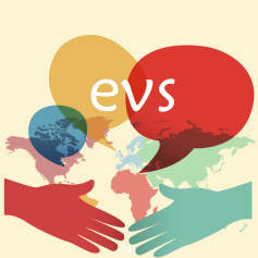 SOHO - European Training Course for EVS Support People - Training course -  UK - abroadship.org