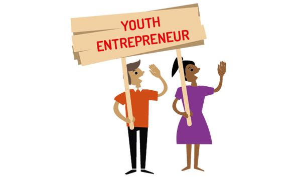 Training course-Youth Entrepreneurship Workshop - Netherlands - abroadship.org