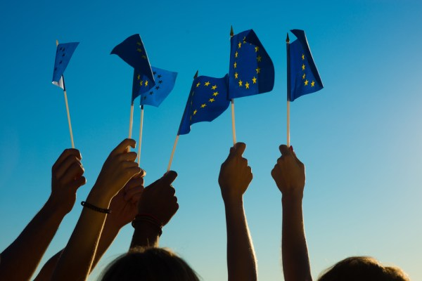 """Training course-Euro-Med Youth Forum """"Sustainable Participation and Active Citizenship - Cyprus - abroadship.org"""