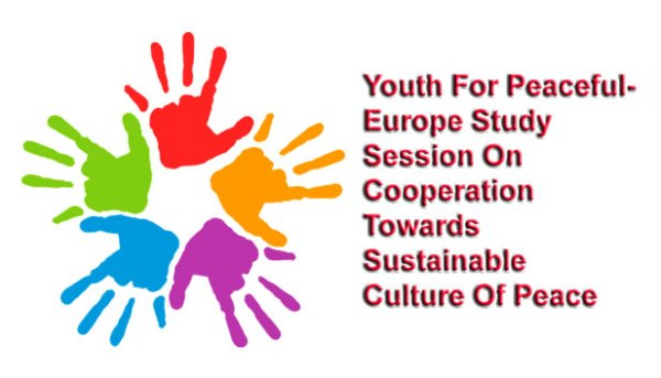 Seminar Conference - Youth for Peaceful Europe - study session on cooperation towards sustainable culture of peace - Hungary - abroadship.org