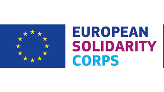 Training course -Let's coordinate! - Training course for coordinating organisations in Volunteering projects within Erasmus+ and European Solidarity Corps - Lithuania