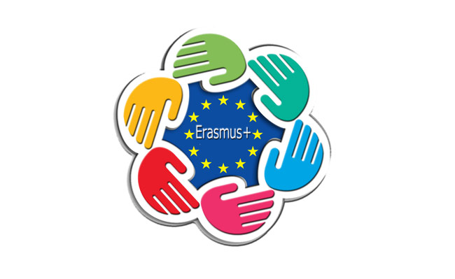 Training course -GET IN NET - Training course on Management of a Transnational Youth Initiative Project Within Key Action 2 Strategic Partnerships Erasmus + Programme - Portugal - abroadship.org