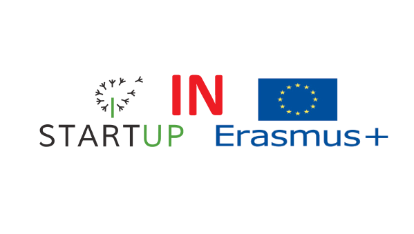Training course - Start-up! in Erasmus +-Spain - abroadship.org