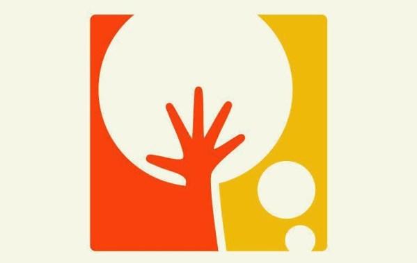 Partnership-building Activity:Queerasmus+: A Contact Making Seminar - Norway - abroadship.org