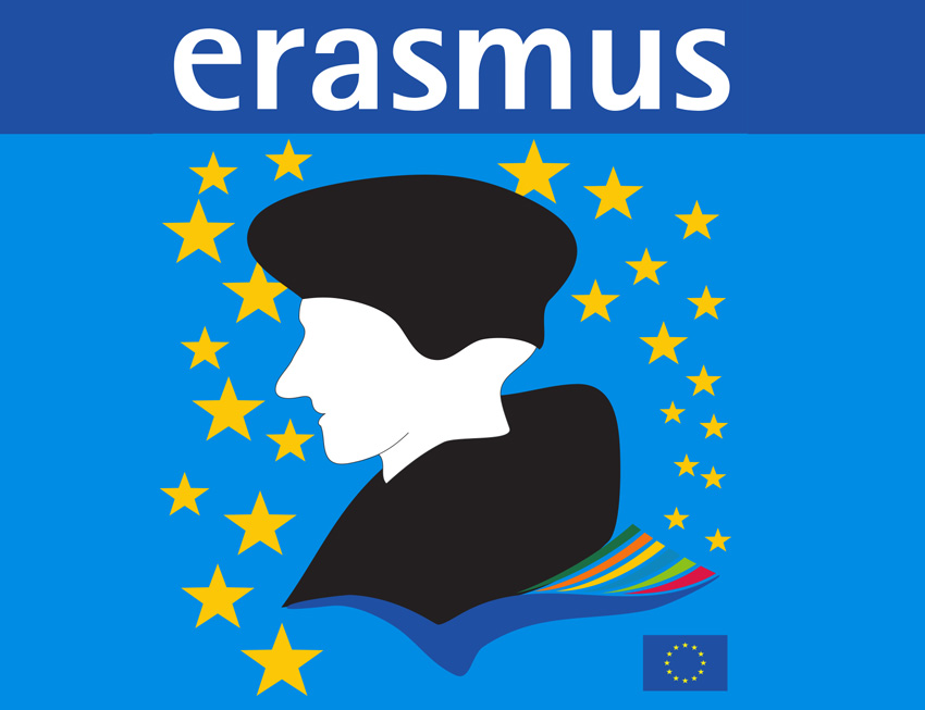 E-learning: MOOCyouth: Erasmus+ funding opportunities - Germany - abroadship.org
