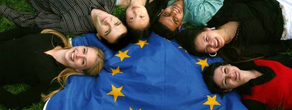 4th European Union Summer School– Summer School – Azerbaijan– abroadship.org