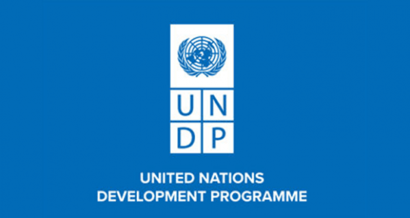Internship - Internship opportunities with UNDP – Moldova – abroadship.org