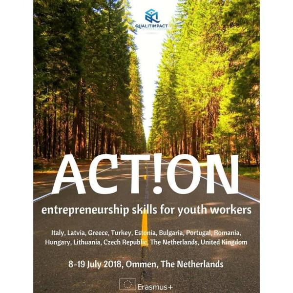 action-trainingcourse-thenetherlands-abroadship.org