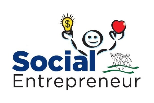 Training course: Unleashing the Power of Social Entrepreneurs - Latvia - abroadship.org