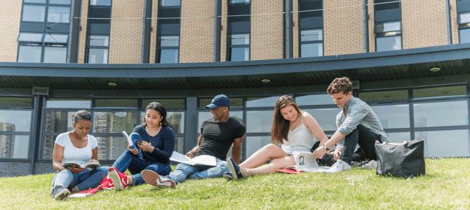 Summer School - International Summer School – Torino, Italy – abroadship.org