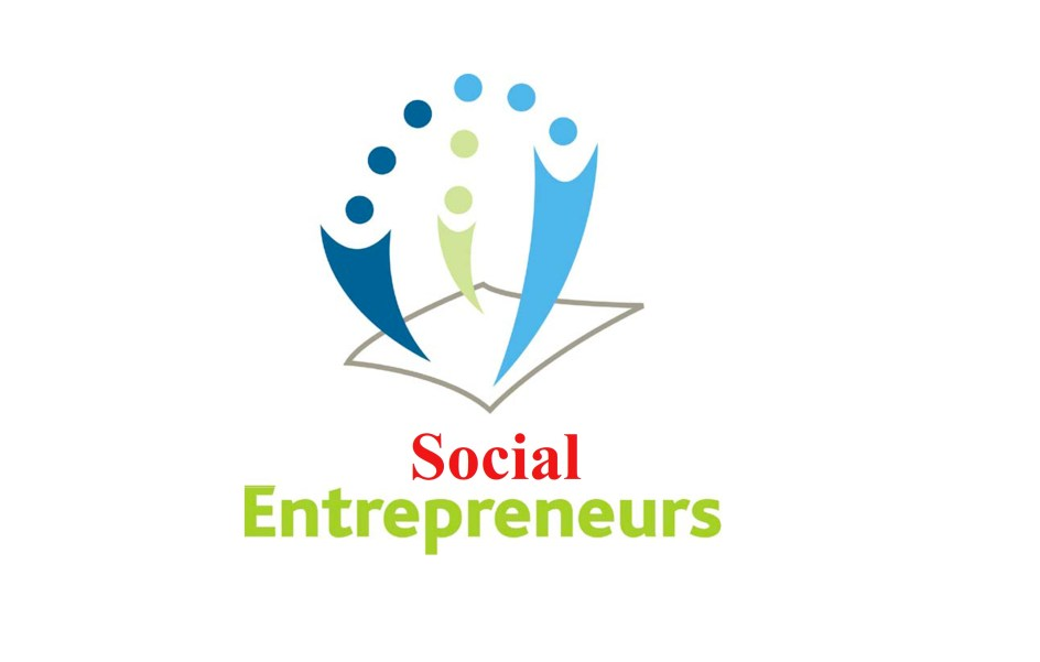 Training course:Using Social Entrepreneurship in Erasmus+ - USEE+ - Cyprus - abroadship.org