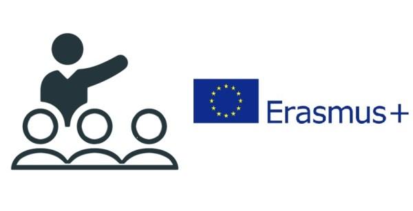 Training course:Action2Learn - Moldova - abroadship.org