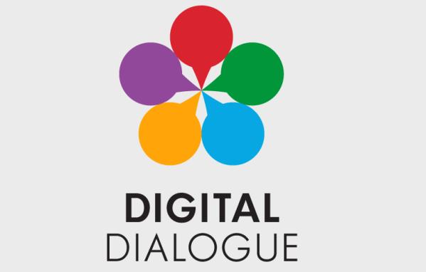 Training course:Digital Dialogue - Georgia - abroadship.org