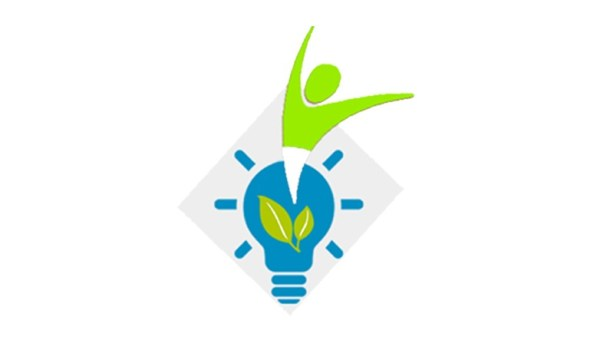 Training course:Inclusive employability and entrepreneurship youth work - Serbia - abroadship.org