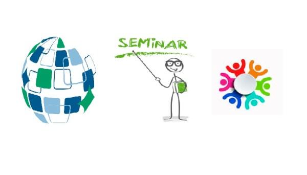 Seminar/Conference:SOURCE Seminar & Conference - Hungary - abroadship.org