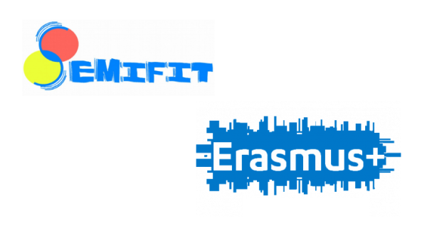 Seminar/Conference: SemiFit on Project Design under Erasmus+ - Spain - abroadship.org