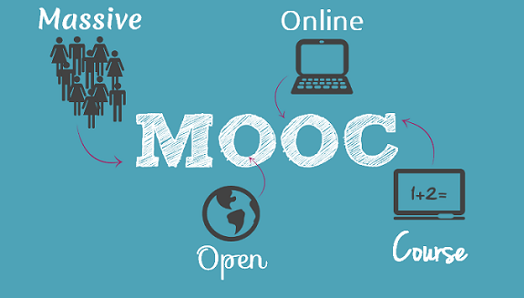 MOOC Essentials of youth policy - abroadship.org