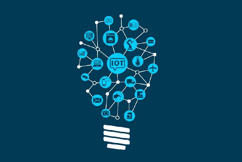 Training course:New Digital Enterprise Start-ups - Croatia - abroadship.org