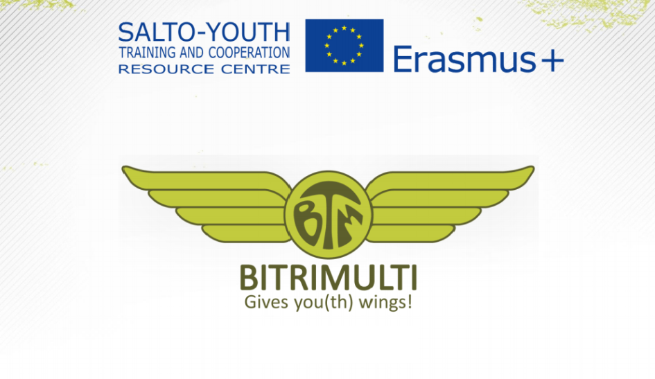 Training course: BiTriMulti (BTM) - Multilateral Training Course for newcomers in youth exchanges- Hungary - abroadship.org