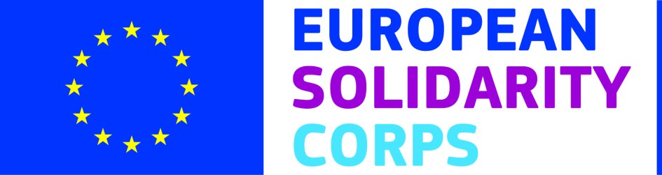European Solidarity Corps as a tool for sustainable and systematic work with young people in NEET situation -training course - click : europa.ba