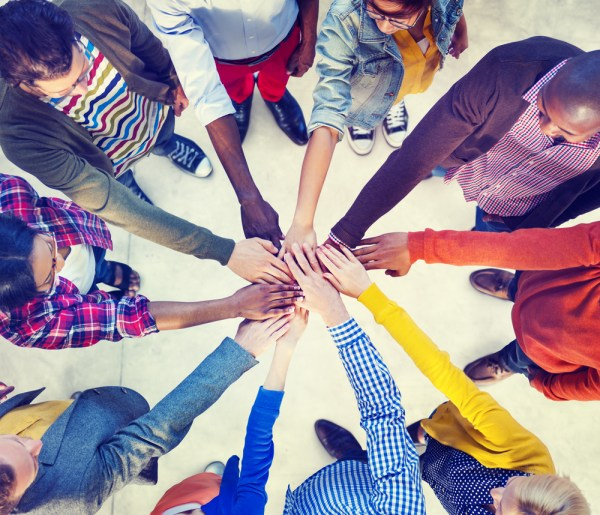 10 Team Activities for Fun and Creativity-Promoting Work