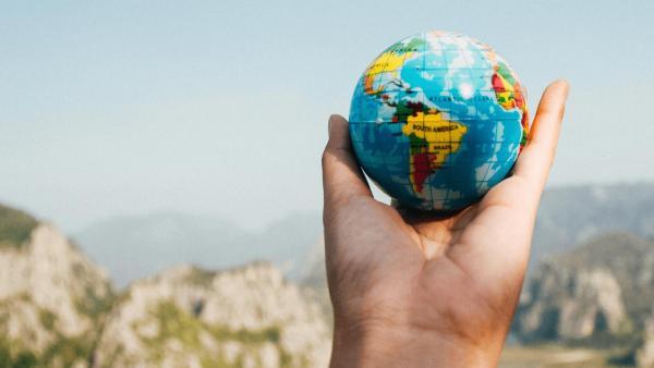 Engagement Of Future: Social Entrepreneurship
