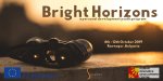 Youth Exchange - Bright Horizons - Bulgaria - Abroadship.org