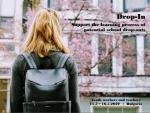 Training course - drop in - Sofia, Bulgaria - Erasmus plus - abroadship.org