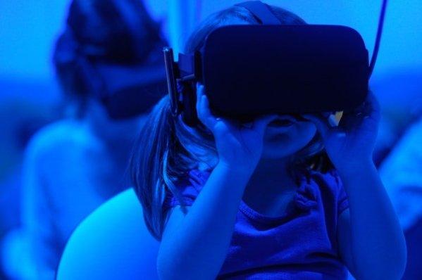 Training course - Make Education using Digital Technologies - Romania - Erasmus Plus - Abroadship.org